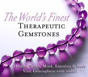 genstones, crystals, healing, jewlrey