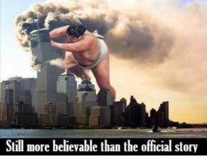 believable
