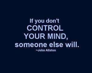 controlmind